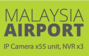 Project-malaysiaairport