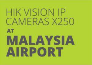 Project-malaysiaairport2